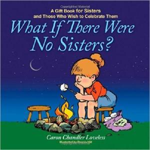 Caron sisters