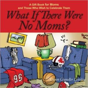 caron moms
