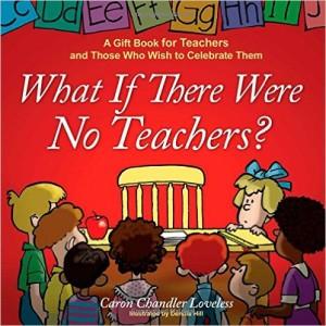 caron teachers